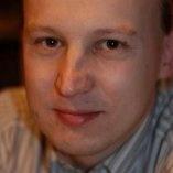 Daniel Kotyras