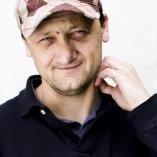 Michał Korzeniowski