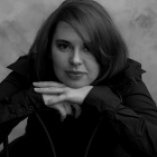 Beata Wilkowska