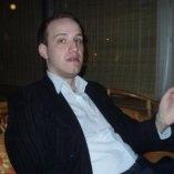 Artur Kwiatkowski