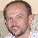Wiesław Paja