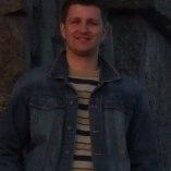 Jakub Pawelczak