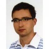 Łukasz Majchrzyk