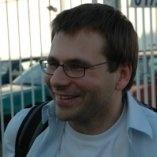Radek Mrozowski