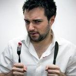 Kwedo Andrzej