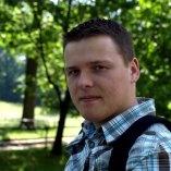 Dariusz Cieślik
