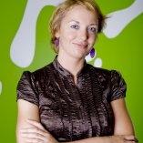 Renata Stefankowicz