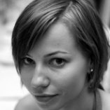 Anna Kałaska-Nejfeld
