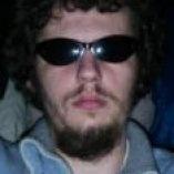 Tomasz Płókarz