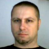 Krzysiek Gontarek