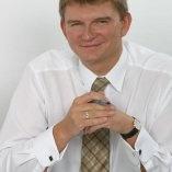 Jacek Bugajski