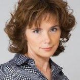 Małgorzata Krukowska