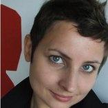 Nadia Szypiłow