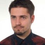 Tobiasz Magadzia