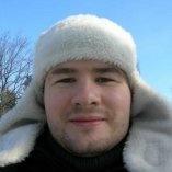 Karol Piekutowski