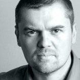Mariusz Sybilski