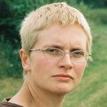 Majka Findeisen