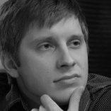 Kamil Sztubecki
