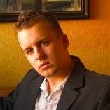 Kamil Matysik