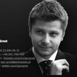 Igor Gnot