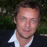 Artur Kacprzak