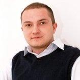 Kamil Kiryluk