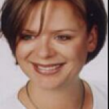 Paulina Chodkiewicz
