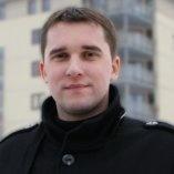 Pawel Bieniek