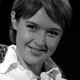 Monika Żmigrodzka