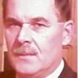 Janusz Górzyński