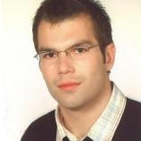 Jarosław Pająk