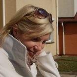 Magdalena Popik