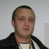 Patryk Wiśniewski