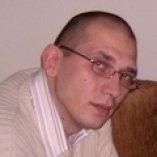 Piotr Jóźwiak