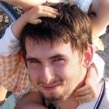 Daniel Chorążewicz