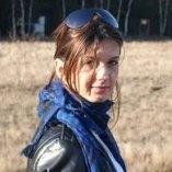 Marta Fąk