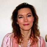 Beata Rucińska-Windyga