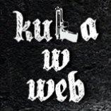 Kara Webowska