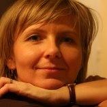 Monika Katana