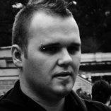 Maciej Robak