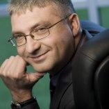 Jacek Makowski
