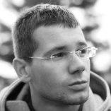 Filip Cieślak