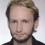 Mariusz Wenderlich