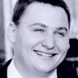 Bartek Berlinski