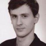 Adrian Łaźniewski