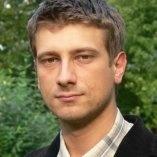 Jacek Wownysz