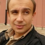 Paweł Koziara