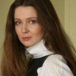 Beata Banaszuk