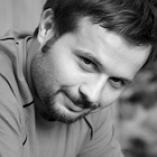 Piotr Rachtan