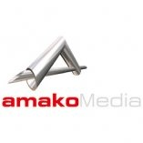 MEDIA AMAKO